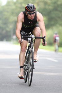 20140907-Top-Race-Triatlon_1506