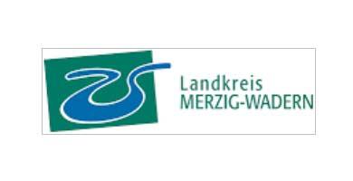 sponsoren2017-landkreis