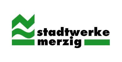 sponsoren2017-stadtwerke