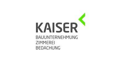 sponsoren2017-kaiser