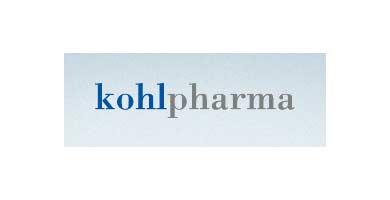 sponsoren2017-kohlpharma