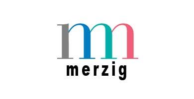 sponsoren2017-merzig