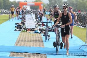 P20140907-Top-Race-Triatlon1360