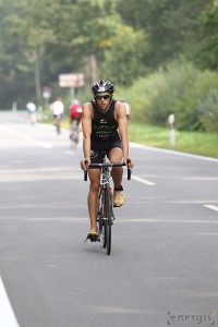 P20140907-Top-Race-Triatlon1431