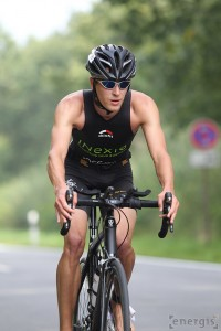 P20140907-Top-Race-Triatlon1465